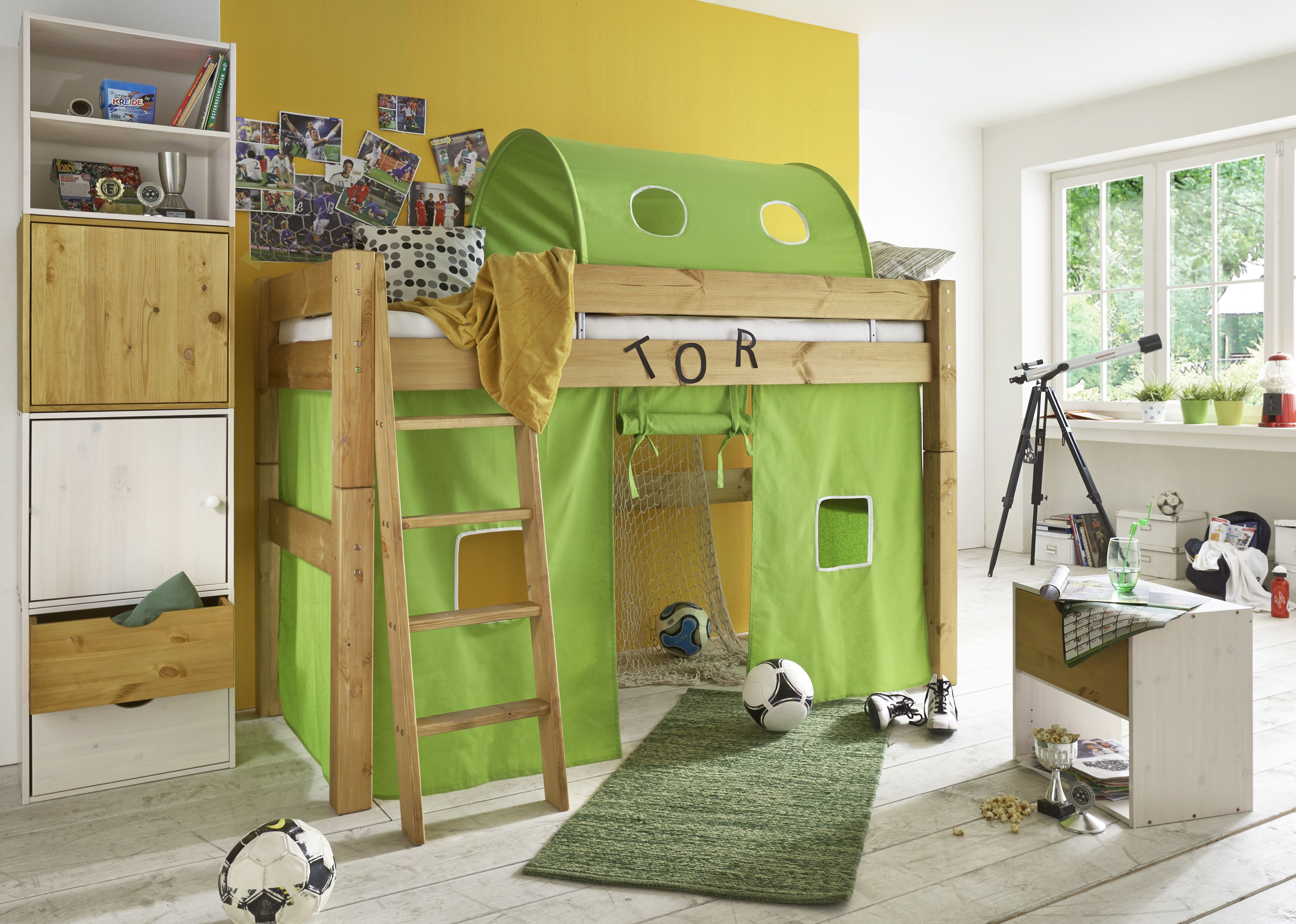 Babyzimmer Tauberbischofsheim Mobel Schott