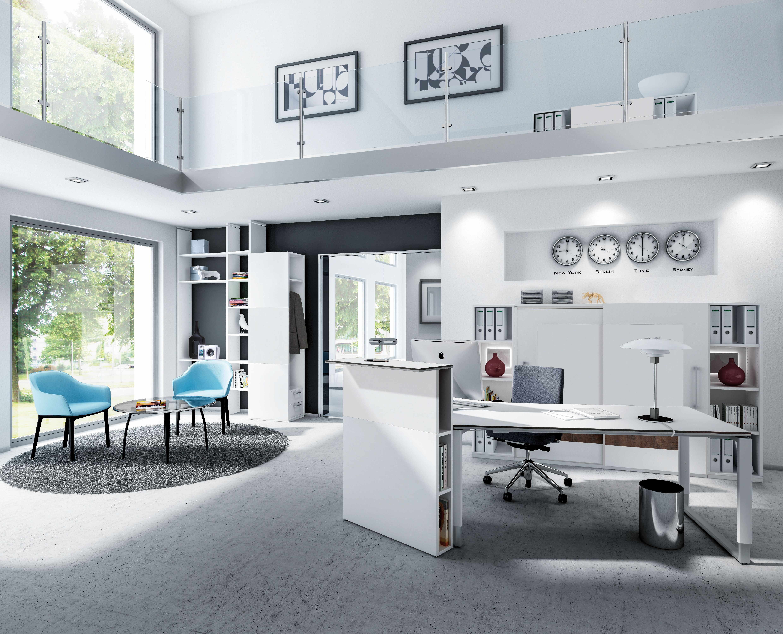 b rom bel tauberbischofsheim m bel schott. Black Bedroom Furniture Sets. Home Design Ideas