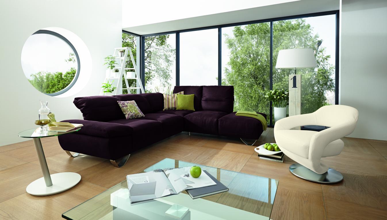 Couch & Sofa Tauberbischofsheim | MÖBEL SCHOTT