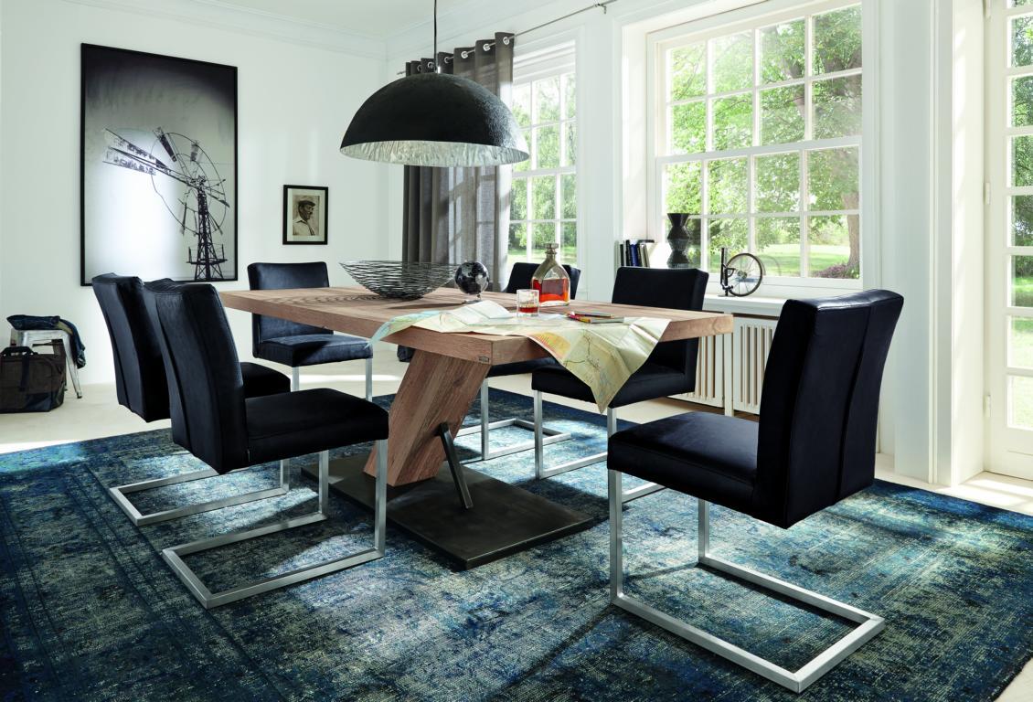 von rustikal bis elegant unsere mobel fur ihr esszimmer