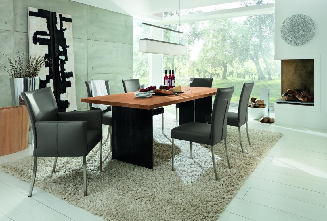 speisezimmer tauberbischofsheim m bel schott. Black Bedroom Furniture Sets. Home Design Ideas