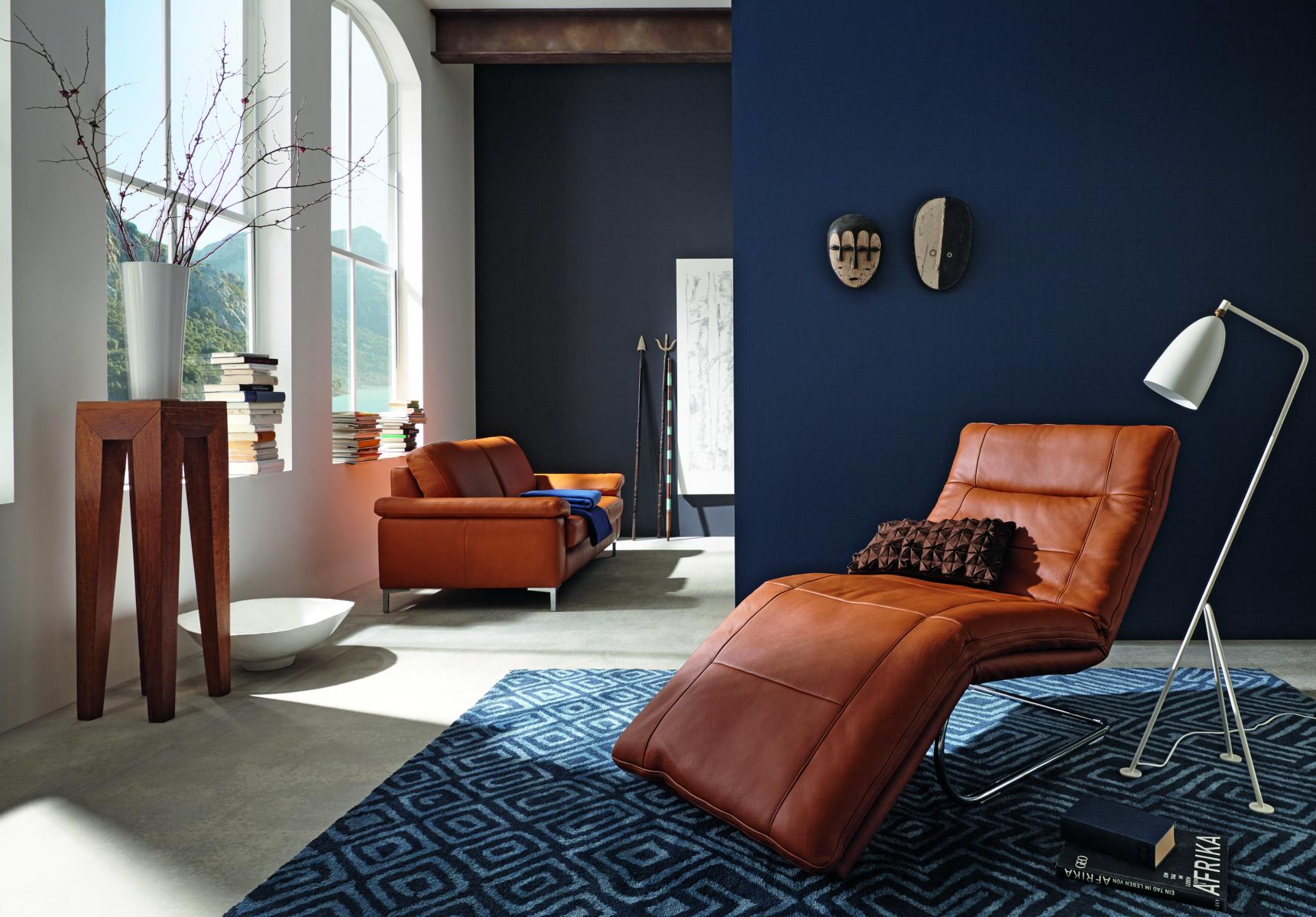 fernsehsessel tauberbischofsheim m bel schott. Black Bedroom Furniture Sets. Home Design Ideas