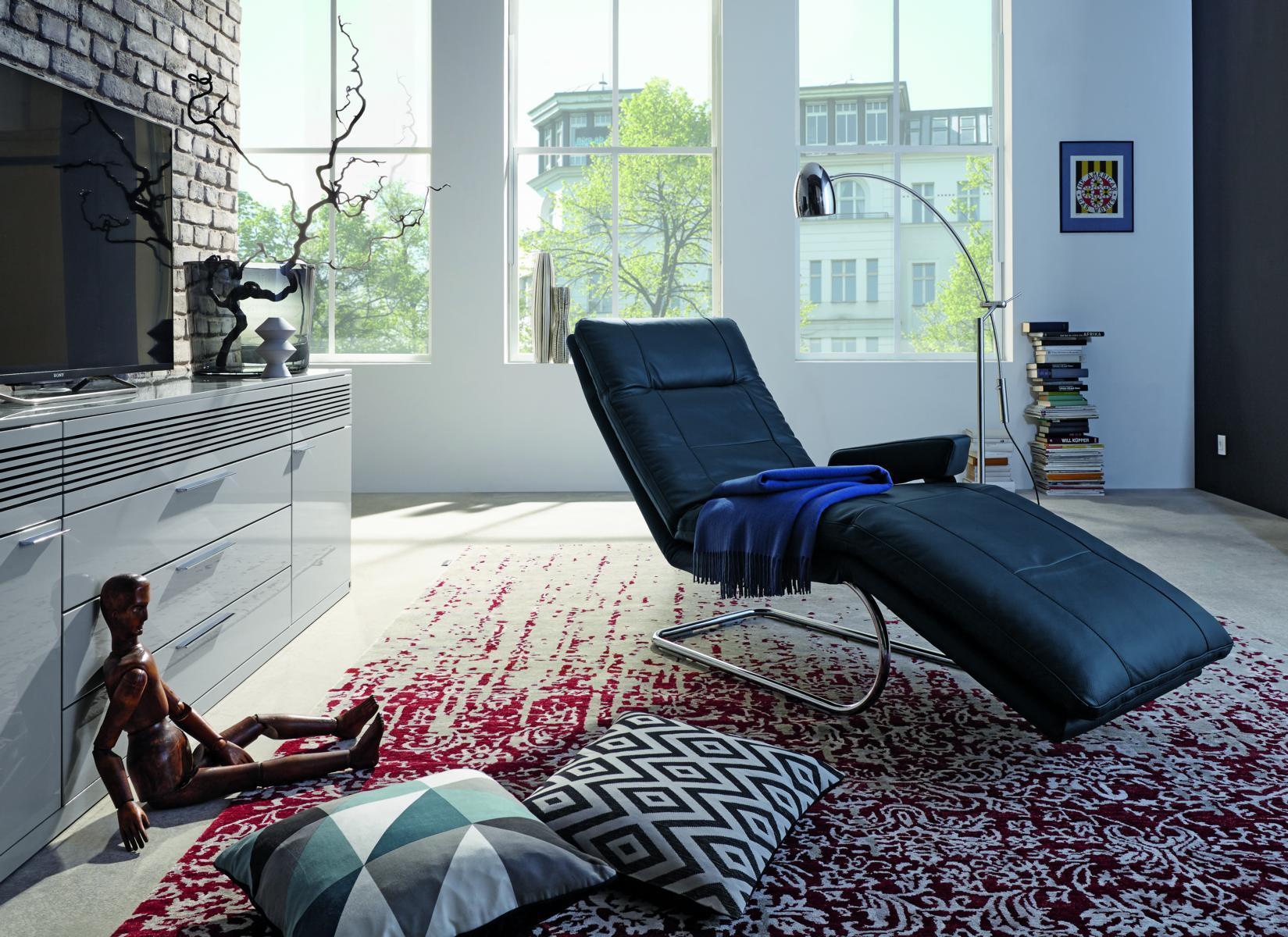 relaxliegen und sessel tauberbischofsheim m bel schott. Black Bedroom Furniture Sets. Home Design Ideas