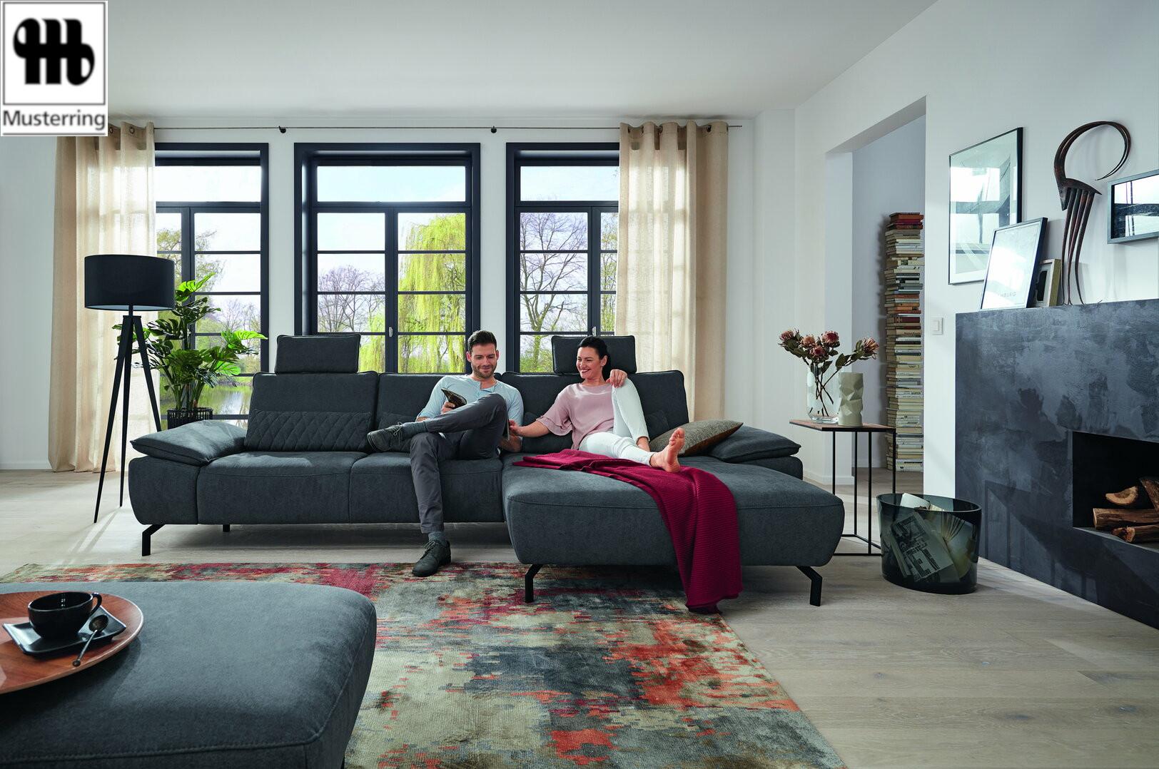 wohnzimmer einrichtung w rzburg tauberbischofsheim. Black Bedroom Furniture Sets. Home Design Ideas