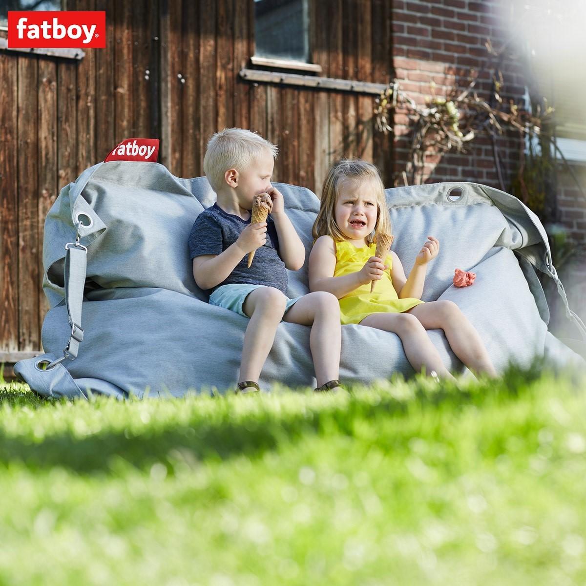 Möbel Schott Gartenpartys Unsere Outdoor Produkte Der