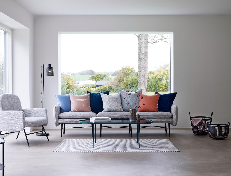 einfach h bsch die m bel der marke h bsch im m belhaus. Black Bedroom Furniture Sets. Home Design Ideas