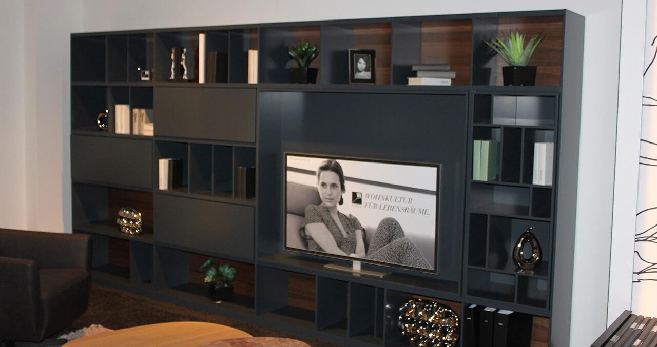 m bel schott m belhaus und k chenstudio in. Black Bedroom Furniture Sets. Home Design Ideas