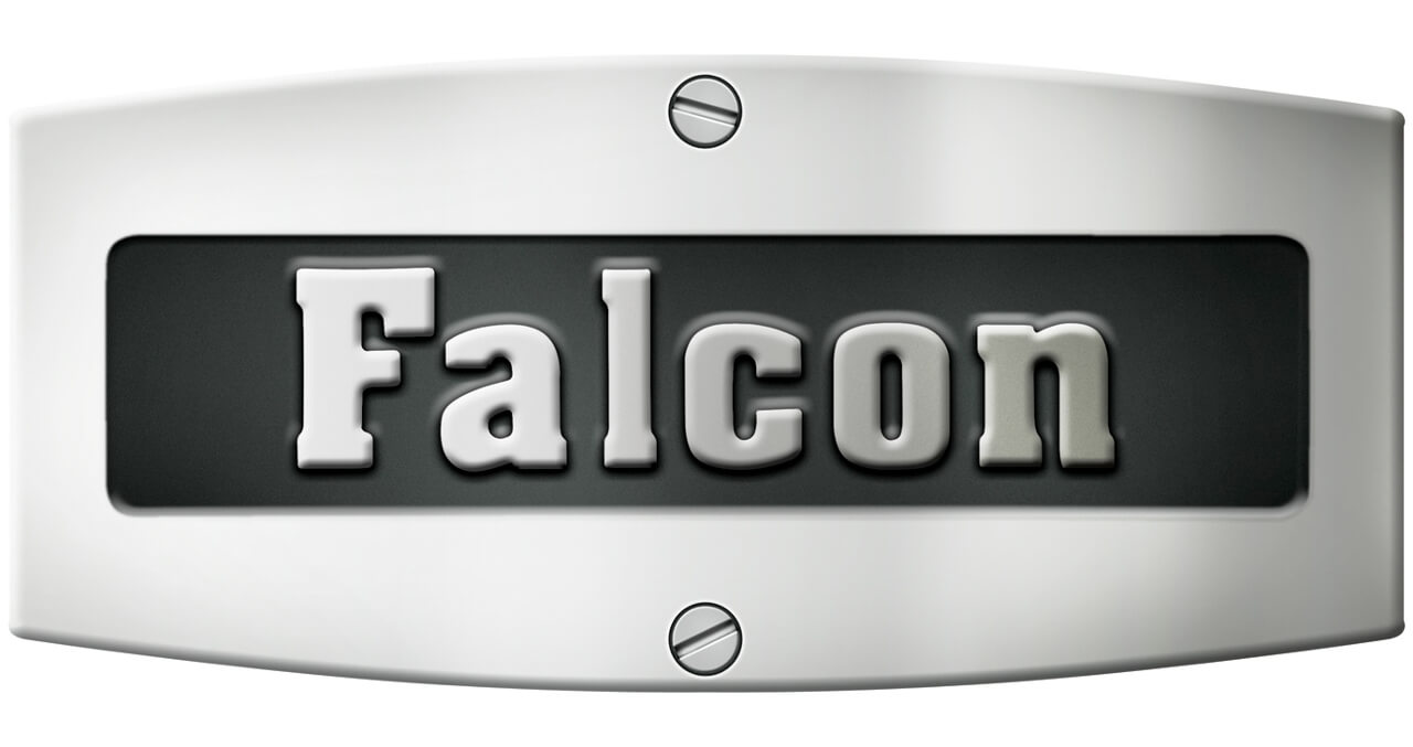 Falcon Range Cookers