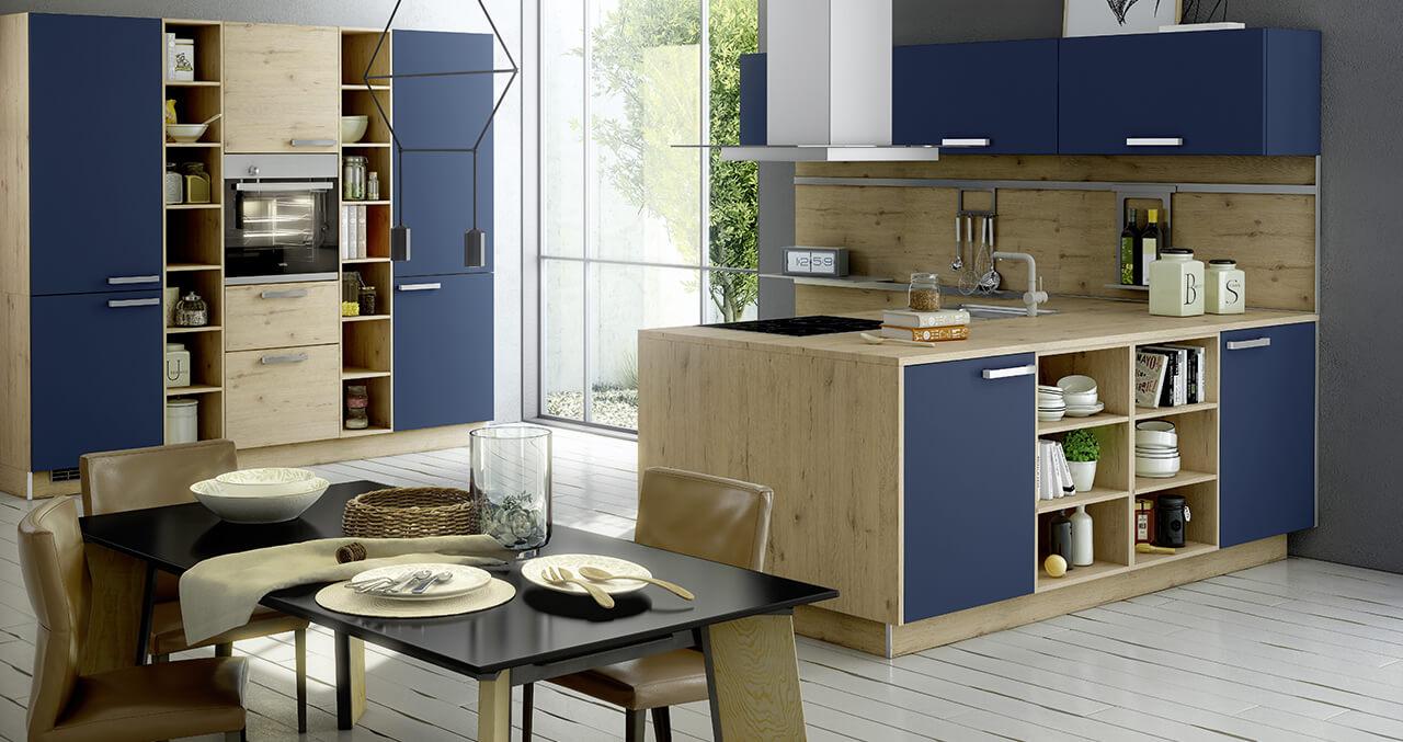 k chenstile. Black Bedroom Furniture Sets. Home Design Ideas