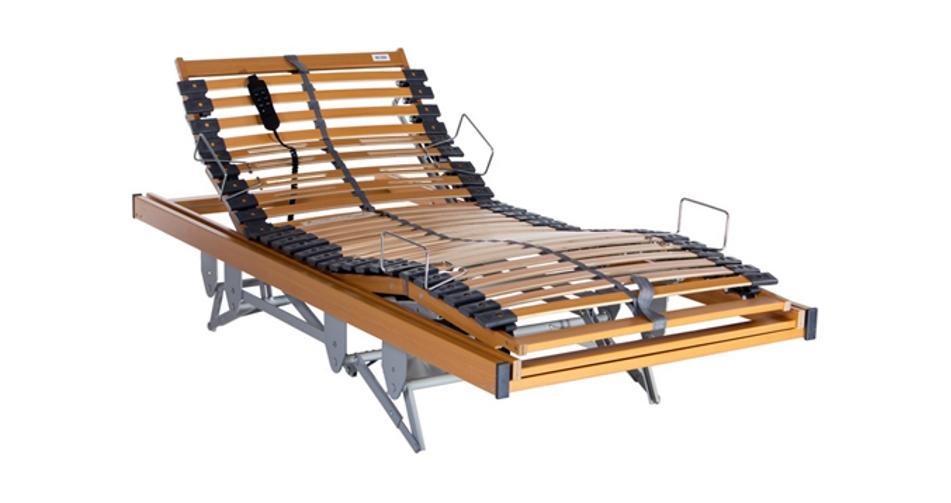 matratzen tauberbischofsheim region w rzburg. Black Bedroom Furniture Sets. Home Design Ideas