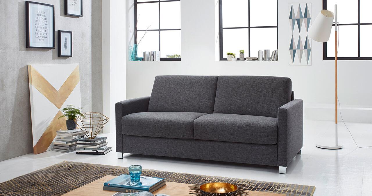 schlafsofa tauberbischofsheim m bel schott. Black Bedroom Furniture Sets. Home Design Ideas