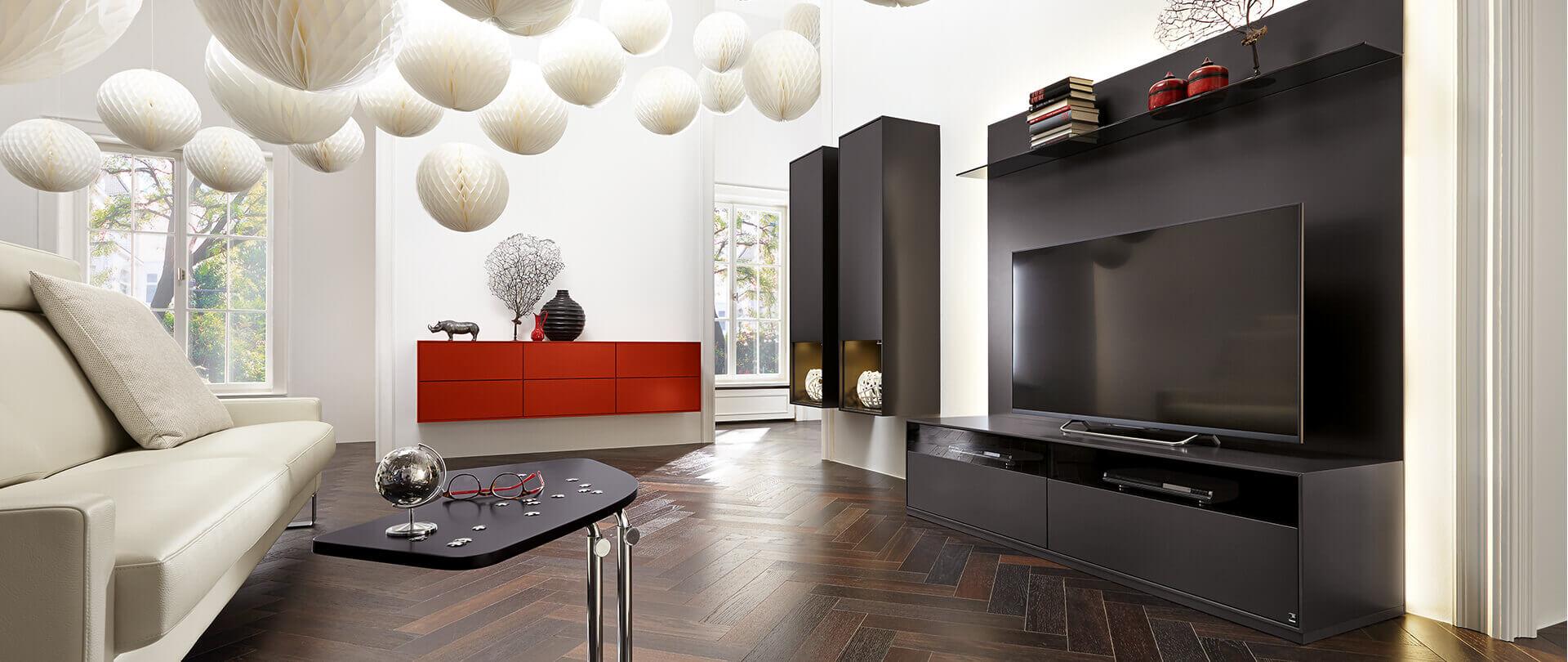 wohnzimmer tauberbischofsheim m bel schott. Black Bedroom Furniture Sets. Home Design Ideas