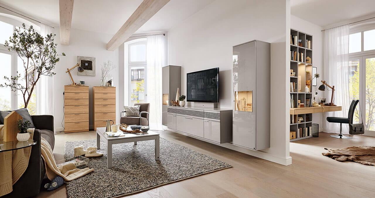 modern lack. Black Bedroom Furniture Sets. Home Design Ideas