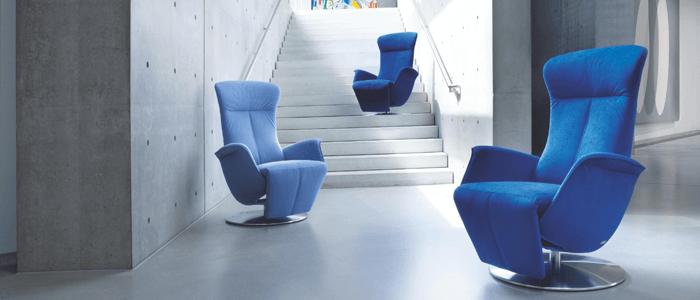 lieblingspl tze. Black Bedroom Furniture Sets. Home Design Ideas