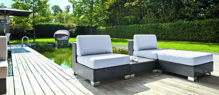 trends. Black Bedroom Furniture Sets. Home Design Ideas